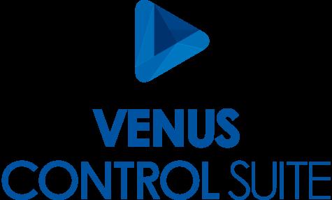 Venus Control Suite